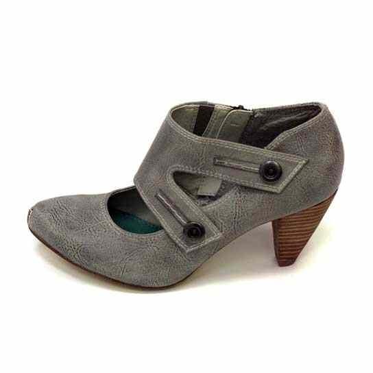 Dámská obuv Marco Tozzi 24433