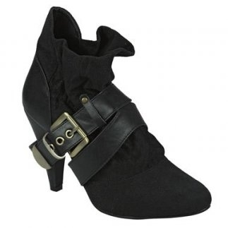 Dámské boty Odeon n.00521 vel.39