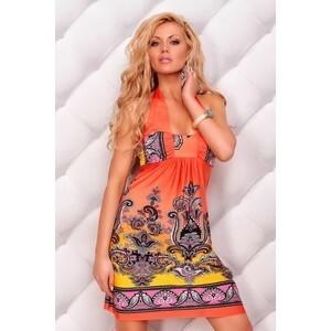 Dámské sexy šaty Lili HS723