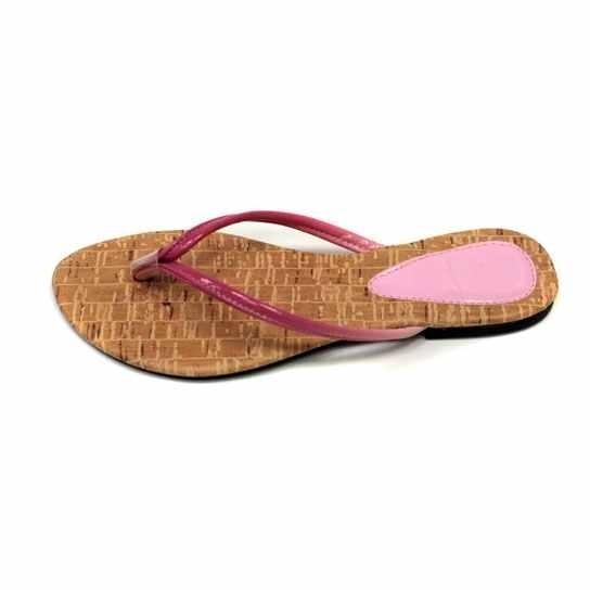 Dámská obuv UK Miss Fiori Cork