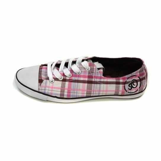 Dámská obuv s.Oliver 23601 40