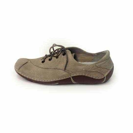 Dámská kožená obuv Marco Tozzi 23609