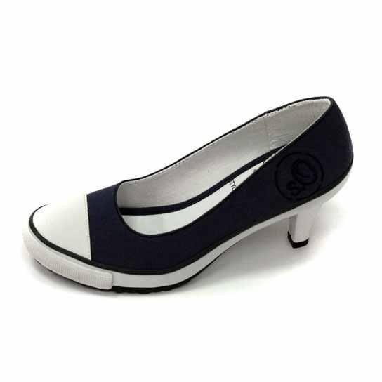 Dámská obuv s.Oliver 22435