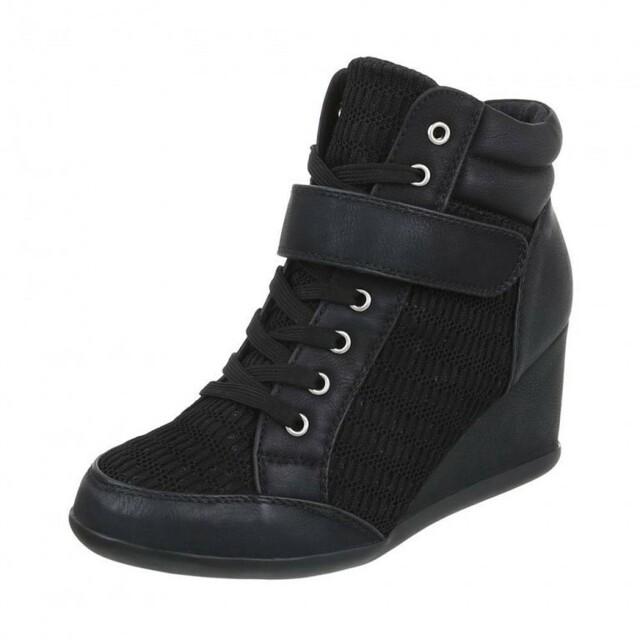 Dámská obuv Bando vel.39 - 39