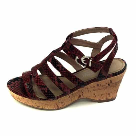 Dámská obuv Marco Tozzi 28002 40