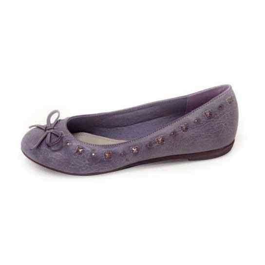 Dámská obuv Marco Tozzi 22122 36