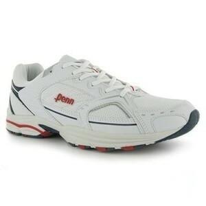 Dětské boty Penn Jogger vel.35.5