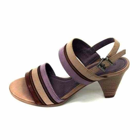 Dámská obuv Marco Tozzi 28332