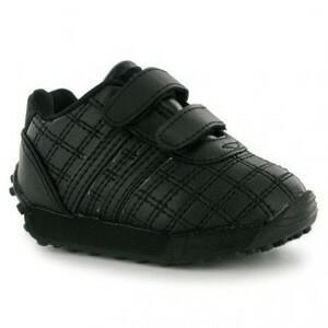 Dětské boty Donnay n.63987 vel.26.5 - černá 9281fa92cb