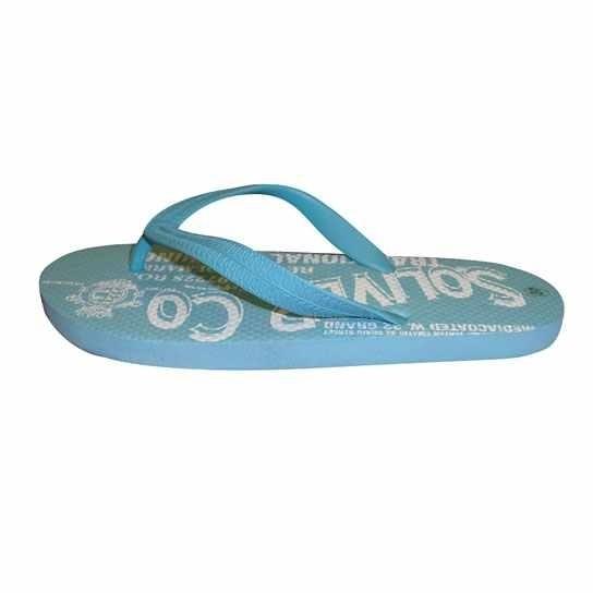 Dámská obuv s.Oliver 27114 (modrá) 41