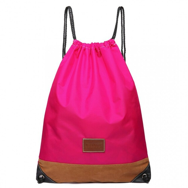 Vak Maxi Sport - růžový