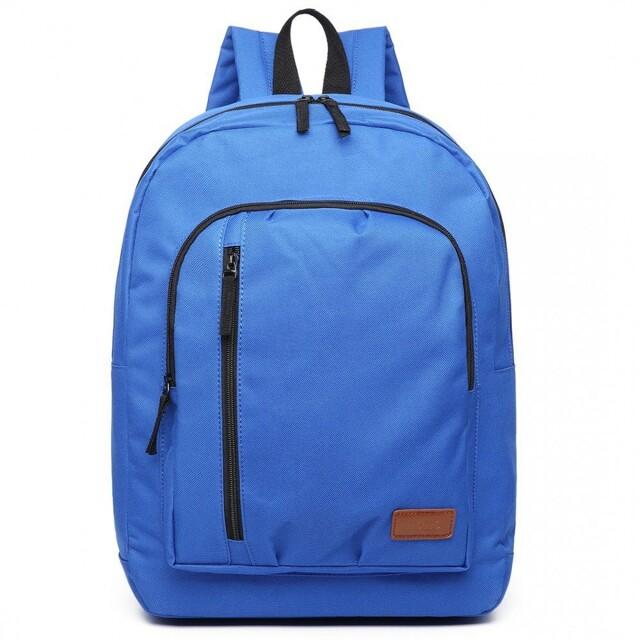 Batoh Konny - modrý
