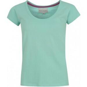 Dámské tričko Miss Fiori č.4885 XL