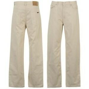 Pánské kalhoty Pierre Cardin č. 63636 32W