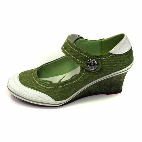 Dámská obuv Marco Tozzi 24402