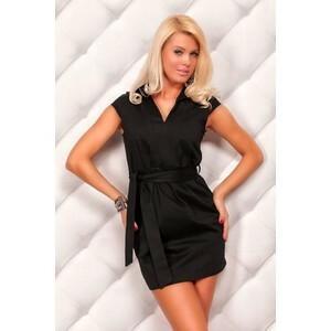Dámské šaty Alina HS310 M