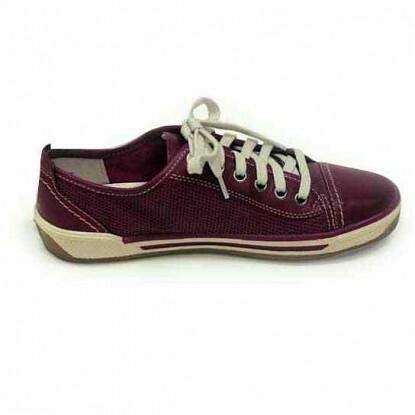 Dámská kožená obuv Marco Tozzi 23502 39(912213) - 2 c053374f2d