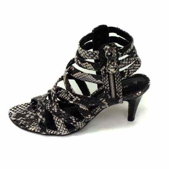 Dámská obuv Marco Tozzi 28034 37