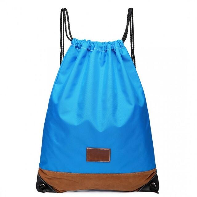 Vak Maxi Sport - modrý