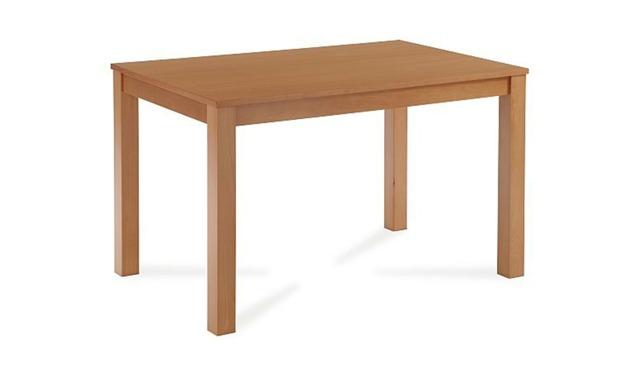 Jídelní stůl HARRY