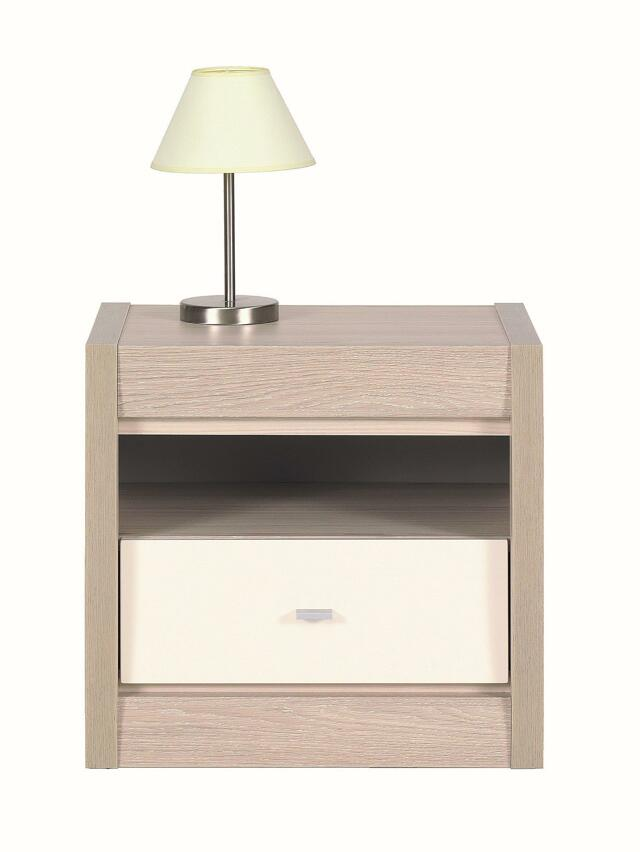 Noční stolek ALEX AX18