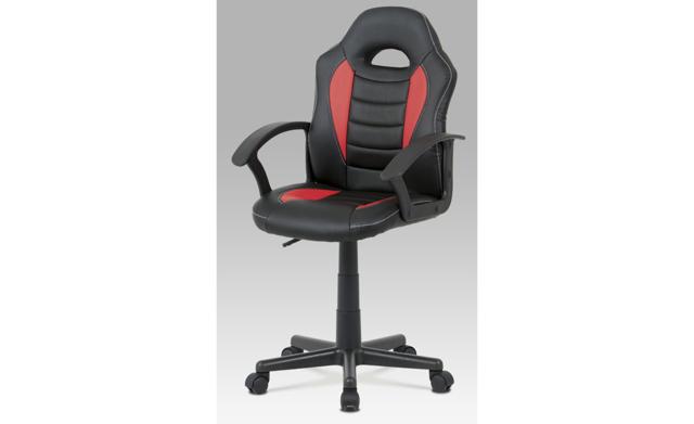 Kancelářská židle FRODO