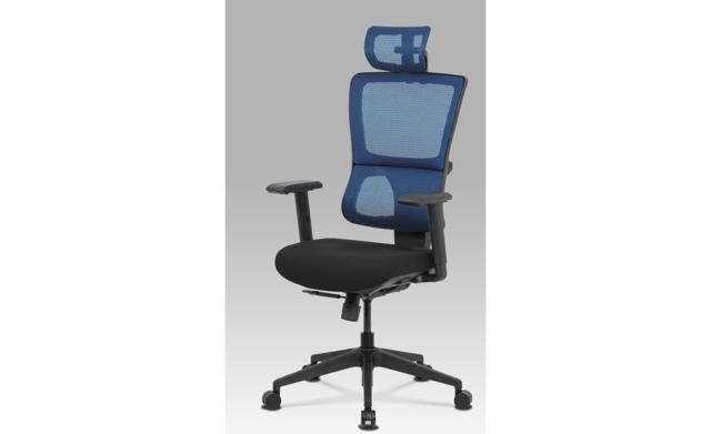 Kancelářská židle WILLIAM