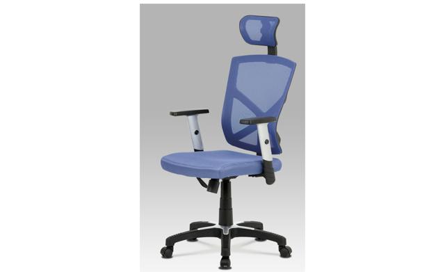 Kancelářská židle PETER