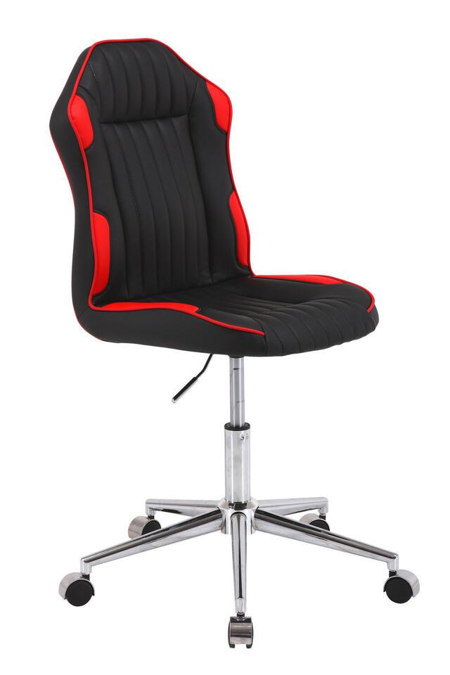 Otočná židle FM-2107