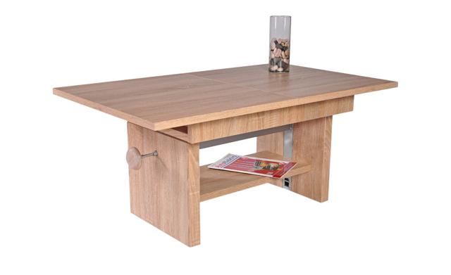 Konferenční stolek EVENT