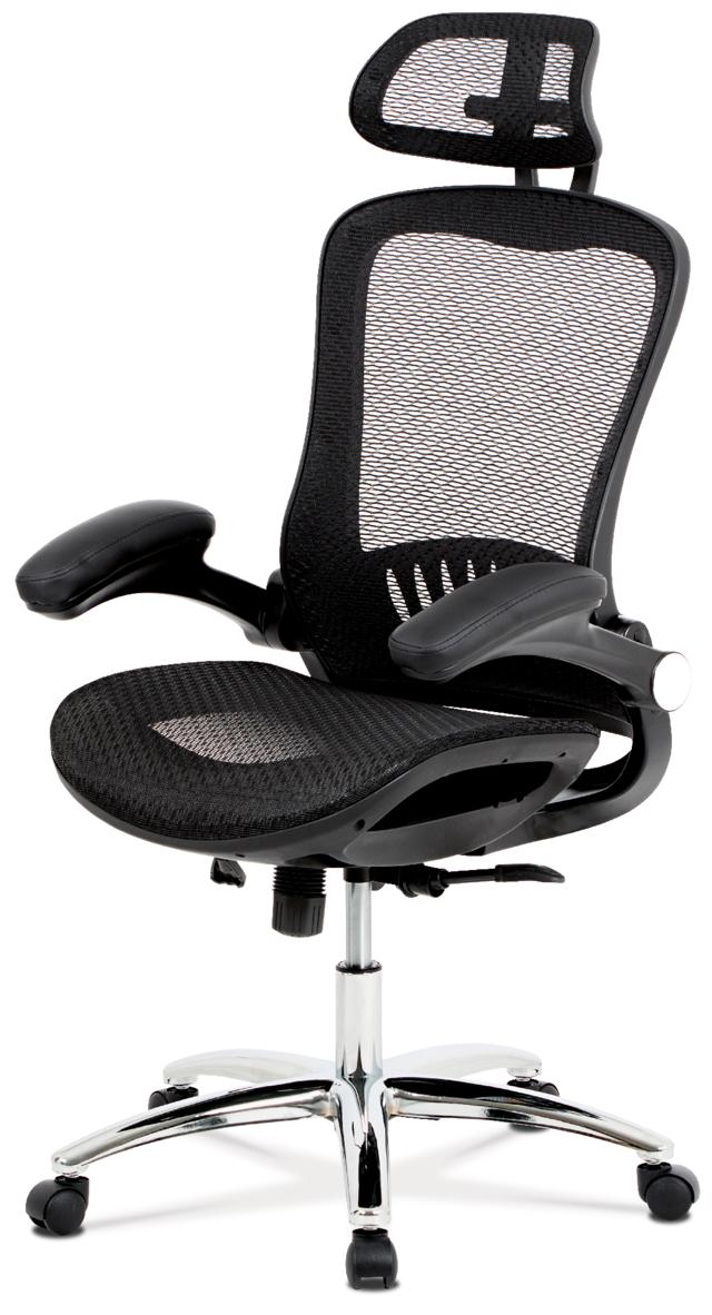Kancelářská židle CLIFF