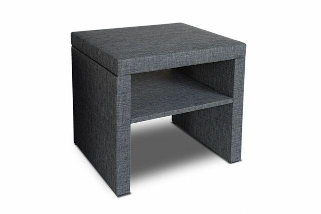 Noční stolek SLEEP