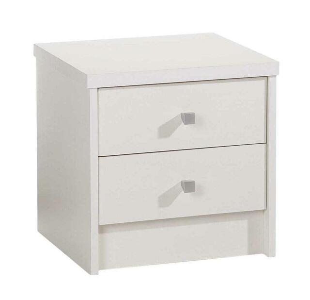 Noční stolek ONE 1034