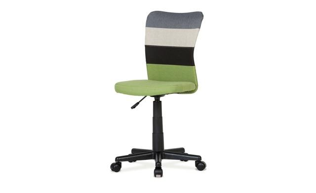 Otočná židle IRWIN IRWIN