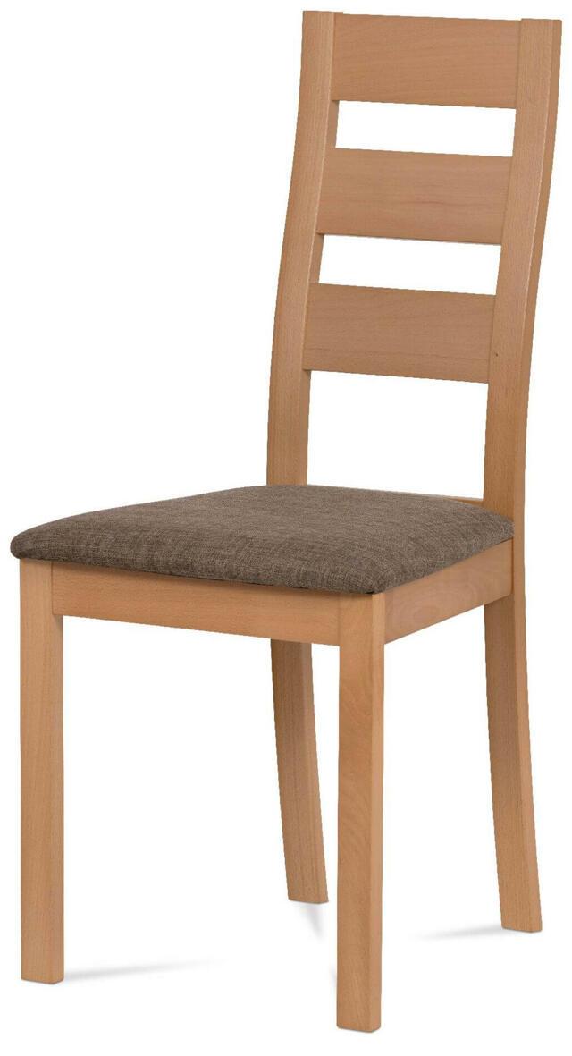 Jídelní židle DIANA BUK