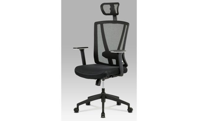 Kancelářská židle EDWARD