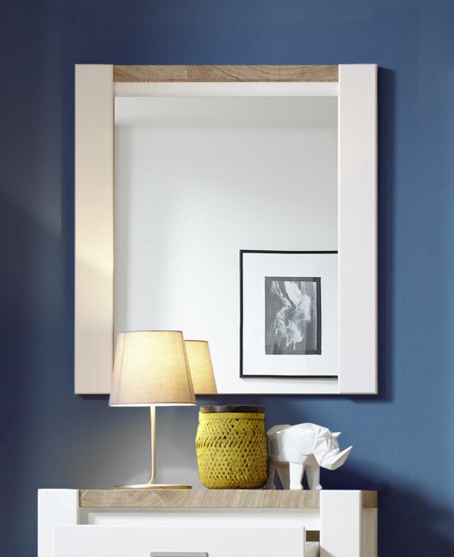 Zrcadlo MELLY 54-698-17