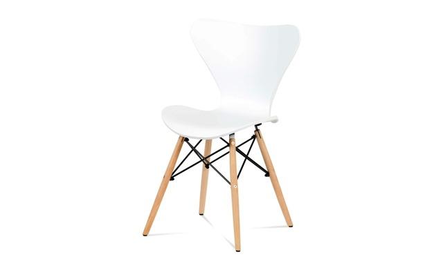 Jídelní židle DARINA G