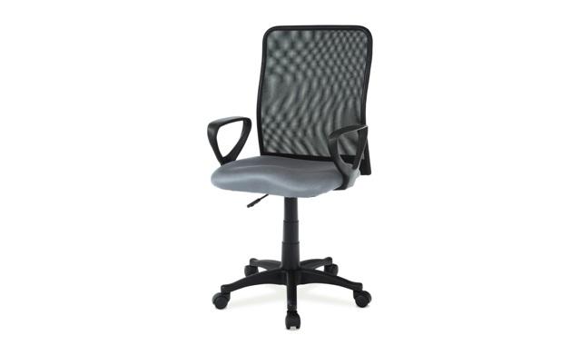 Kancelářská židle FRESH