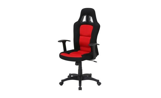 Otočná židle FM-269-2