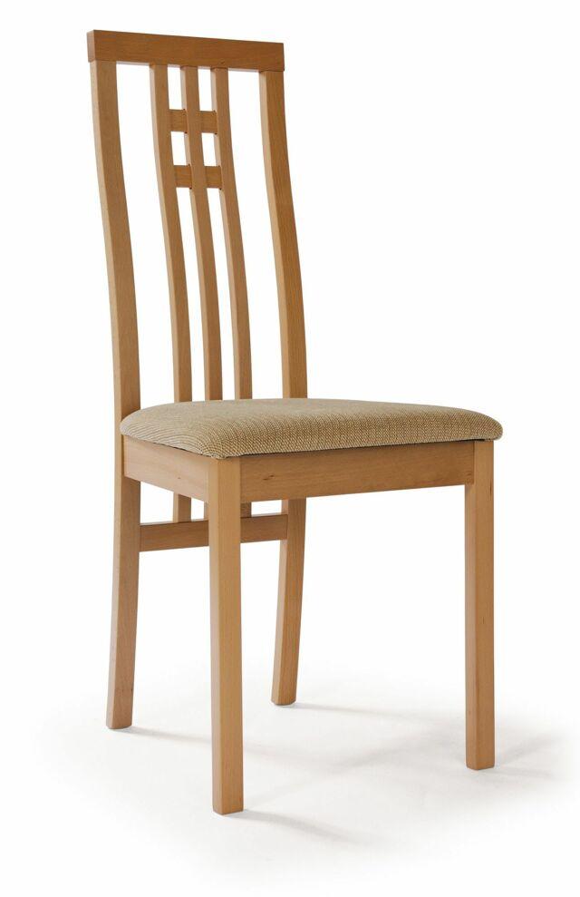 Jídelní židle AMANDA
