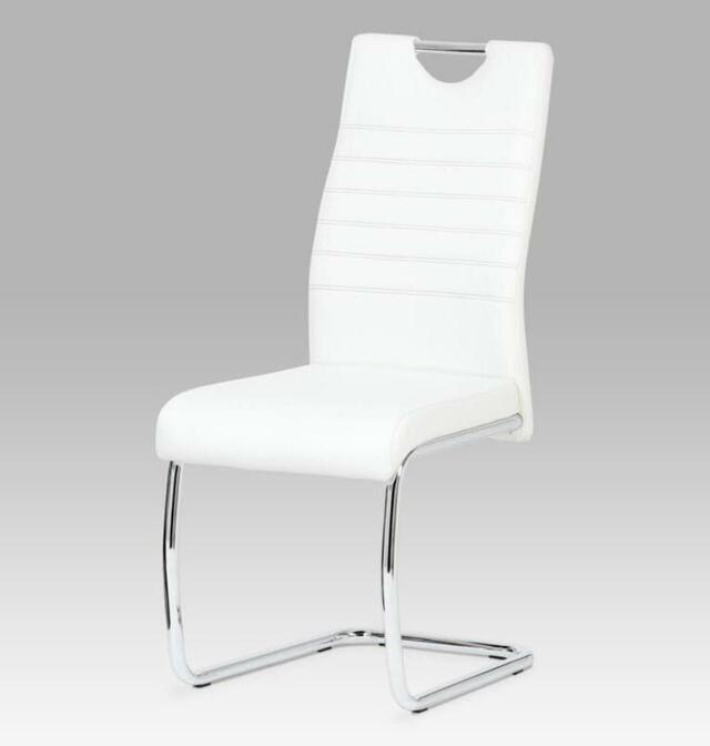 Jídelní židle BONNIE WT