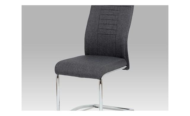 Jídelní židle PALOMA