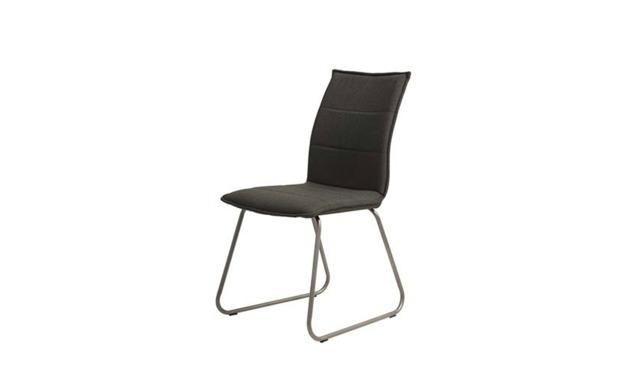 Jídelní židle FRANKA