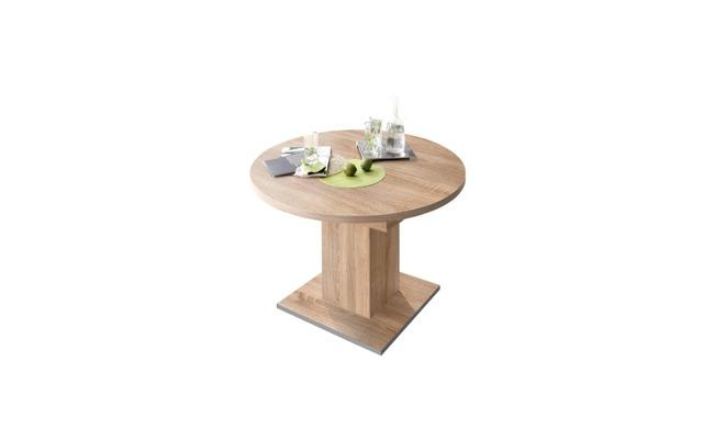 Jídelní stůl RUND 104 1010
