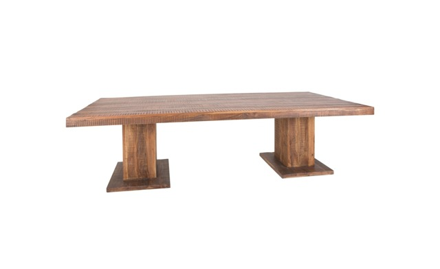 Jídelní stůl GURU 6695