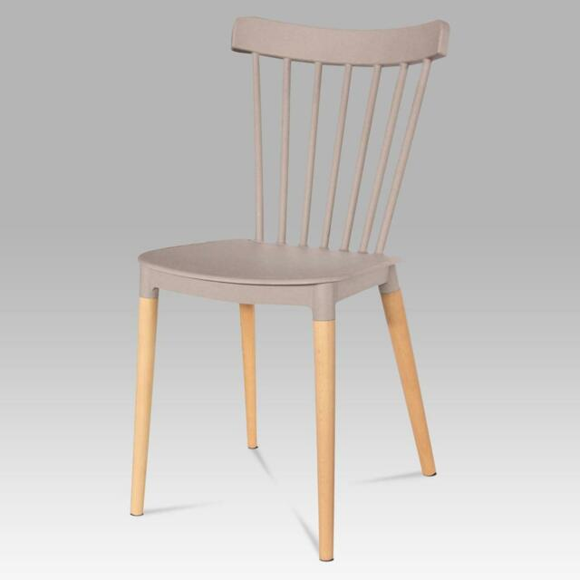 Židle DAKOTA