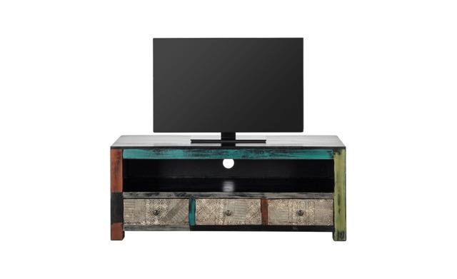 TV stolek GOA 3507
