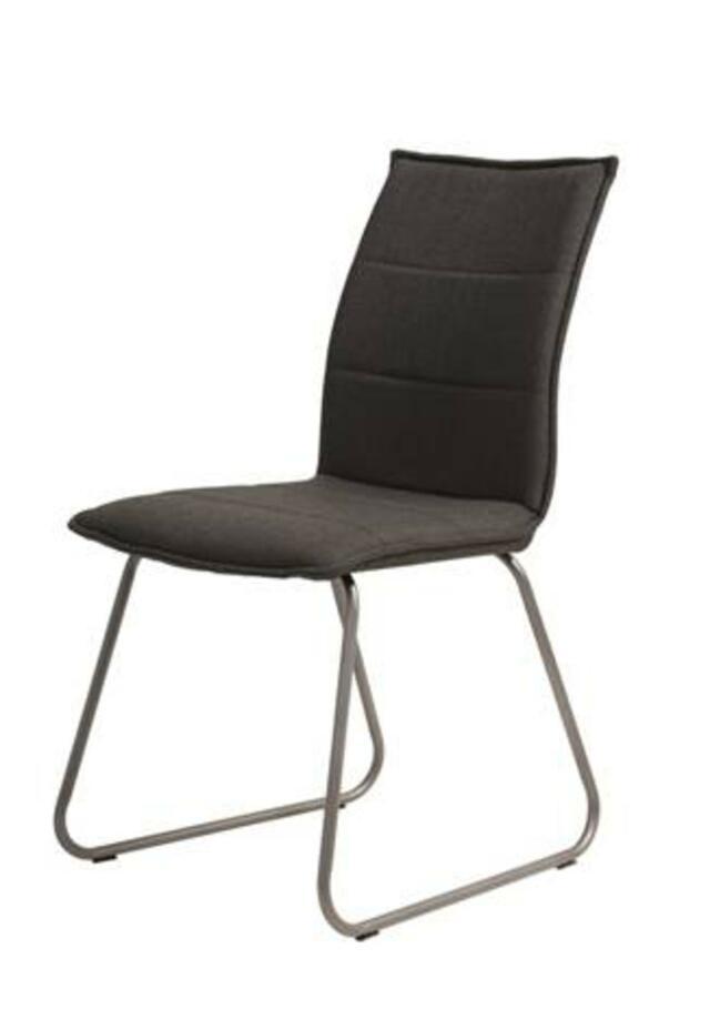 Židle FRANKA