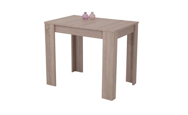 Jídelní stůl EVA